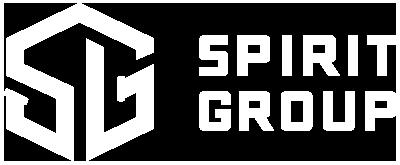 Spirit Group Inc.